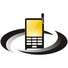 Musikønsker via SMS