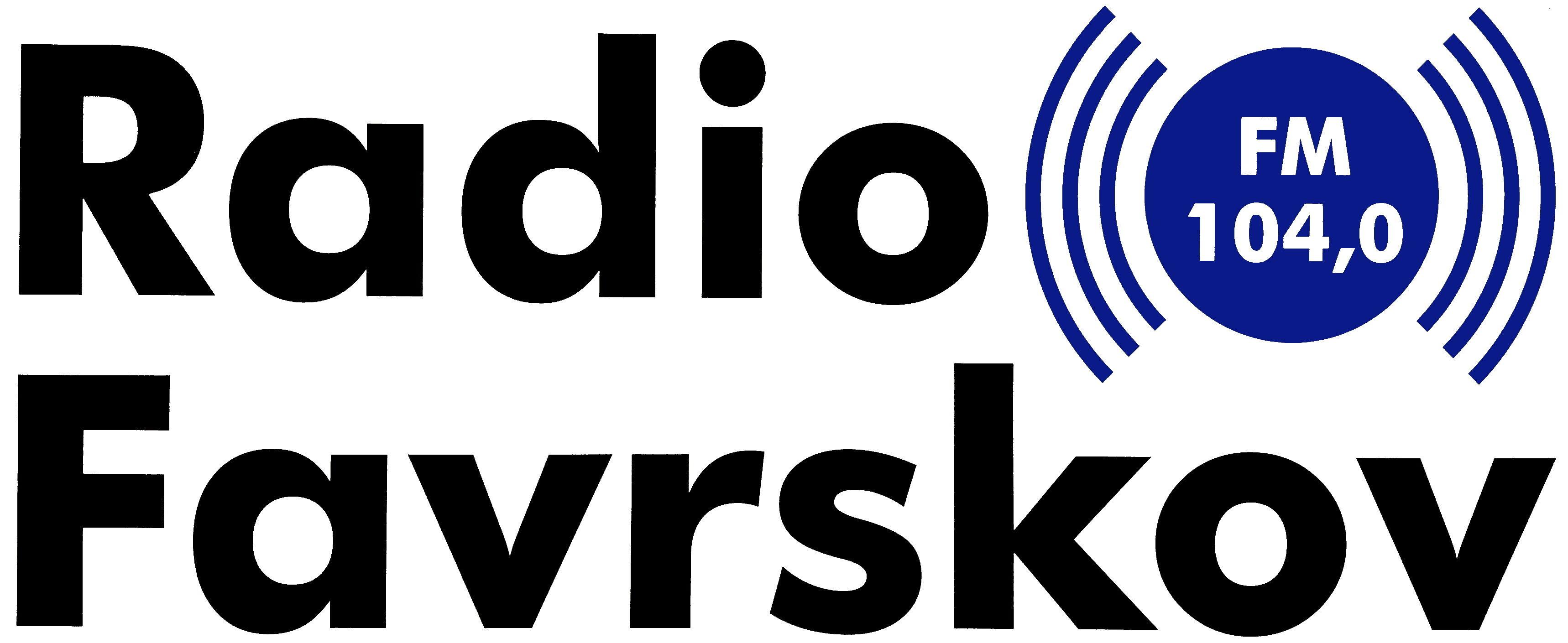Radio Favrskov – 104.0 FM